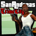 San Andreas Crime City thumbnail