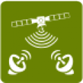 Satellite Communications thumbnail