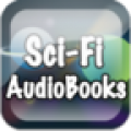 Science Fiction Audiobooks thumbnail
