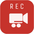 Screen Recorder (No Root) thumbnail