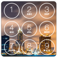 Secret AppLock for Android thumbnail