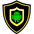 Security Antivirus For Android thumbnail