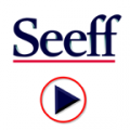 Seeff Property Search Engine thumbnail