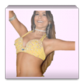 Sexy Belly Dance at Home thumbnail