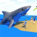 Shark Unlimited thumbnail