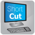 ShortCut keys thumbnail