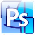 Shortcuts for Photoshop CS6 thumbnail