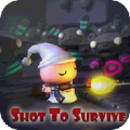 Shot to Survive thumbnail