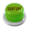 Shut Up Button thumbnail
