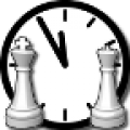 Simple Chess Clock thumbnail