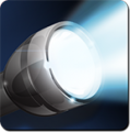 Simple FlashLight Pro thumbnail