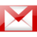 Simple Gmail thumbnail