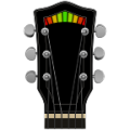Simple Guitar Tuner thumbnail