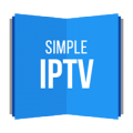 Simple IPTV thumbnail