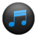 Simple mp3 Downloader thumbnail