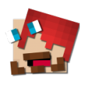 Skin Creator for MineCraft thumbnail
