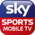 Sky Sports Mobile TV thumbnail
