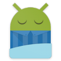 Sleep as Android thumbnail