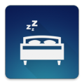 Sleep Better with Runtastic thumbnail
