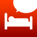 Sleep Talk Recorder thumbnail
