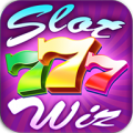 SlotWiz for Android thumbnail
