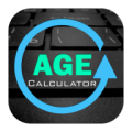 Age Calculator thumbnail