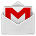 Smart extension for Gmail thumbnail