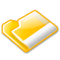 Smart File Manager thumbnail