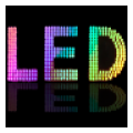 Smart LED Display thumbnail