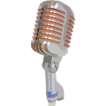 Smart Microphone thumbnail