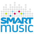 Smart Music thumbnail