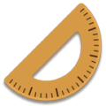 Smart Protractor thumbnail