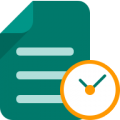 Smart Timesheet - Time tracker with invoicing thumbnail