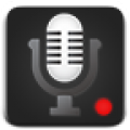 Smart Voice Recorder thumbnail