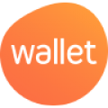 Smart Wallet thumbnail