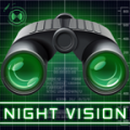 Night Vision thumbnail
