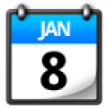 Smooth Calendar thumbnail