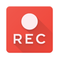 Screen Recorder thumbnail