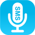 SMS by Voice thumbnail