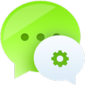 SMS for iChat thumbnail