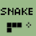 Snake The Original thumbnail