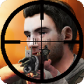 Sniper Shooting Game thumbnail