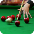 Snooker Pool 2016 thumbnail