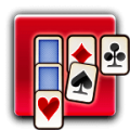 Solitaire Free thumbnail