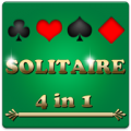 Solitaire Pack Game thumbnail