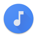 Sound Search for Google Play thumbnail