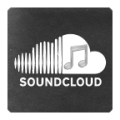 SoundCloud Downloader thumbnail