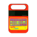 Speak and Spell thumbnail