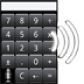 Speaking Calculator Lite thumbnail