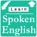 Spoken English thumbnail